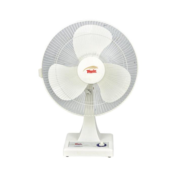 TCP Fan