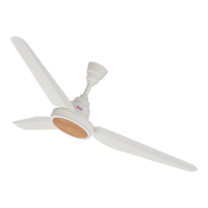 Nafees Fan